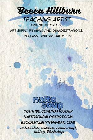 Artist-Postcard-Back-B by kabocha