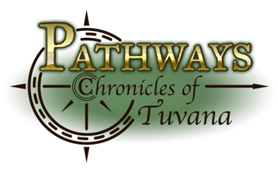 Pathways: Chronicles of Tuvana