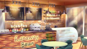 :CM:Coffee Shop