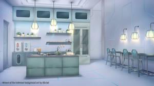 :CM: Kitchen