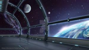 :CM: Observatory