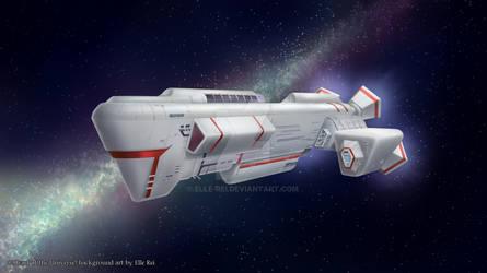 :CM:Space Ship