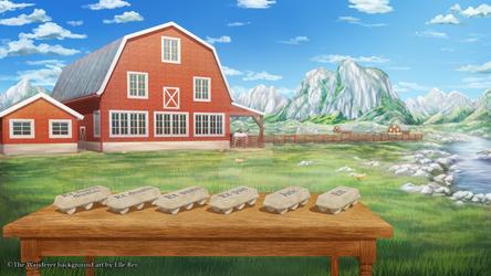 :CM:The Farm