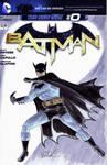 Batman2 Bullock