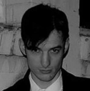 NicholasGibson's Profile Picture
