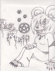Leomutt's Profile Picture