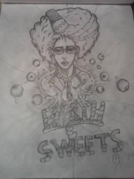 Birth Sweets