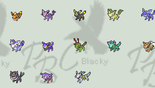EN_Box Icon Sample (pure types) by pitch-black-crow