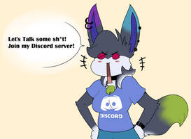 Discord_stuff