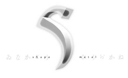 shapemetal's Profile Picture