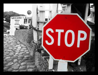 __stop. by madness-lollipop