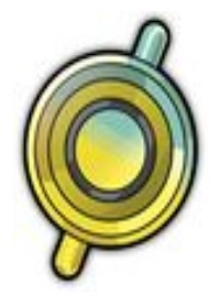Oras Badge3 by MegaScarletsteam