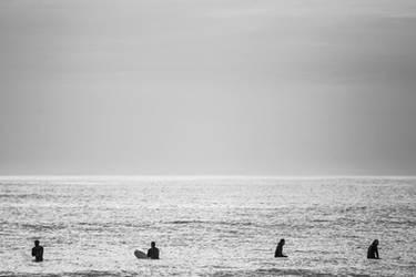 Surfs by henster311