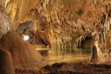 Cave 6
