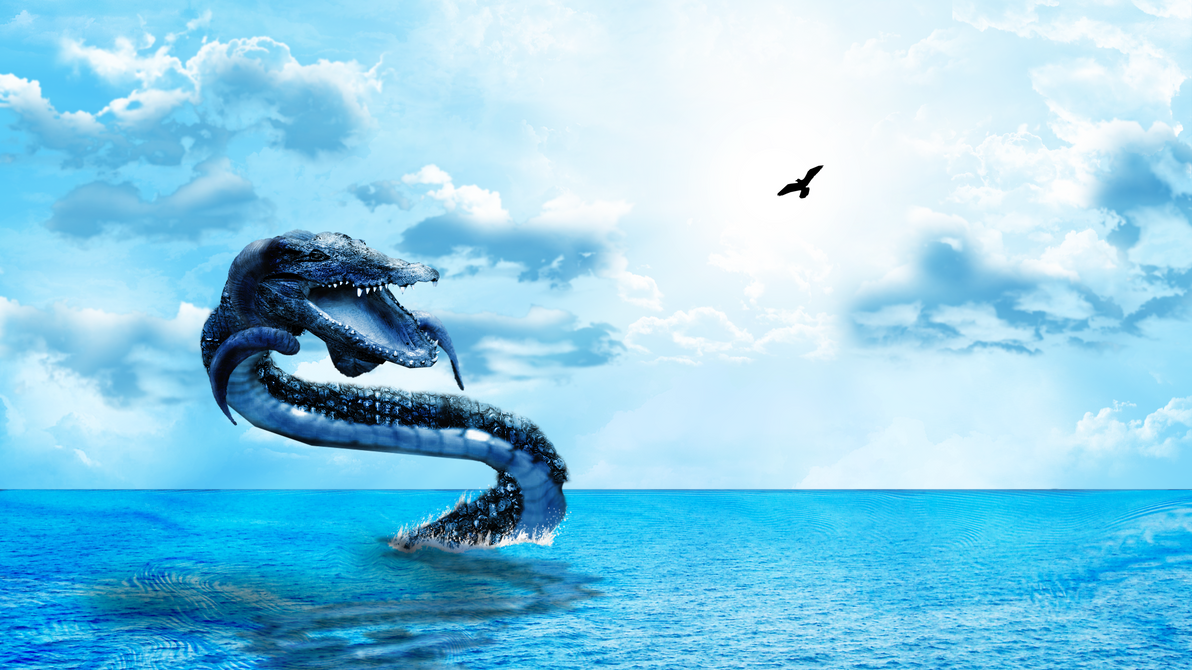 sea_serpent_by_huntere15-d55yu8r.png