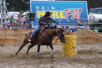 Taupo Rodeo 55