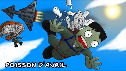 Kerbal Space Program LionDocile 04