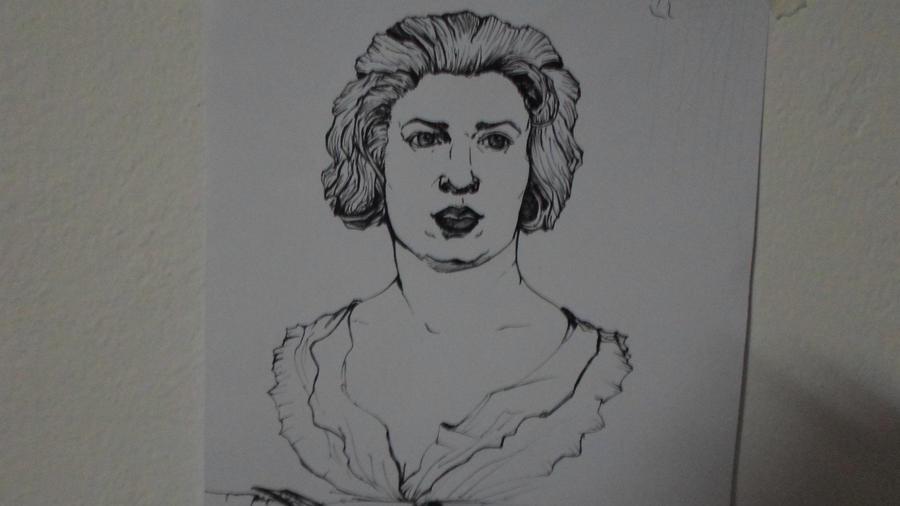 sketch 1 by cachimoto11