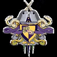 House Novarind Crest by AngieMyst