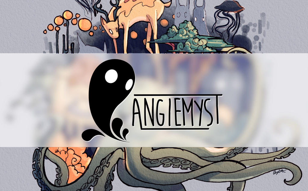 AngieMyst's Profile Picture