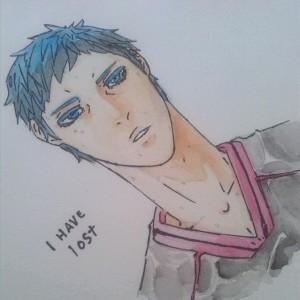 akirafive's Profile Picture