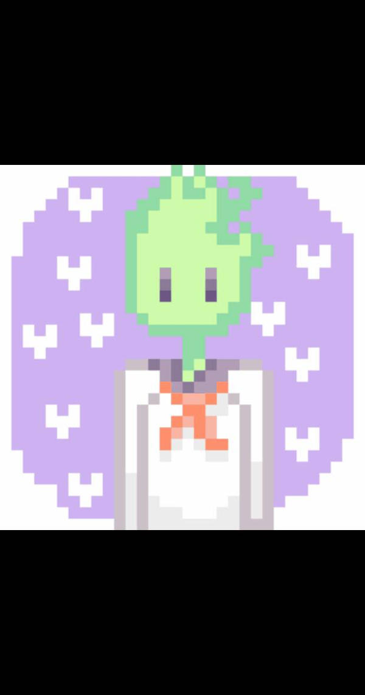fuku pixel by Dayalonsi348