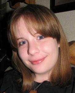 jeffhardyfan93's Profile Picture