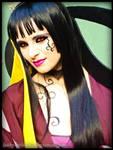 Ichihara Yuuko - Serenity