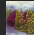 WIP SD2 Tree background