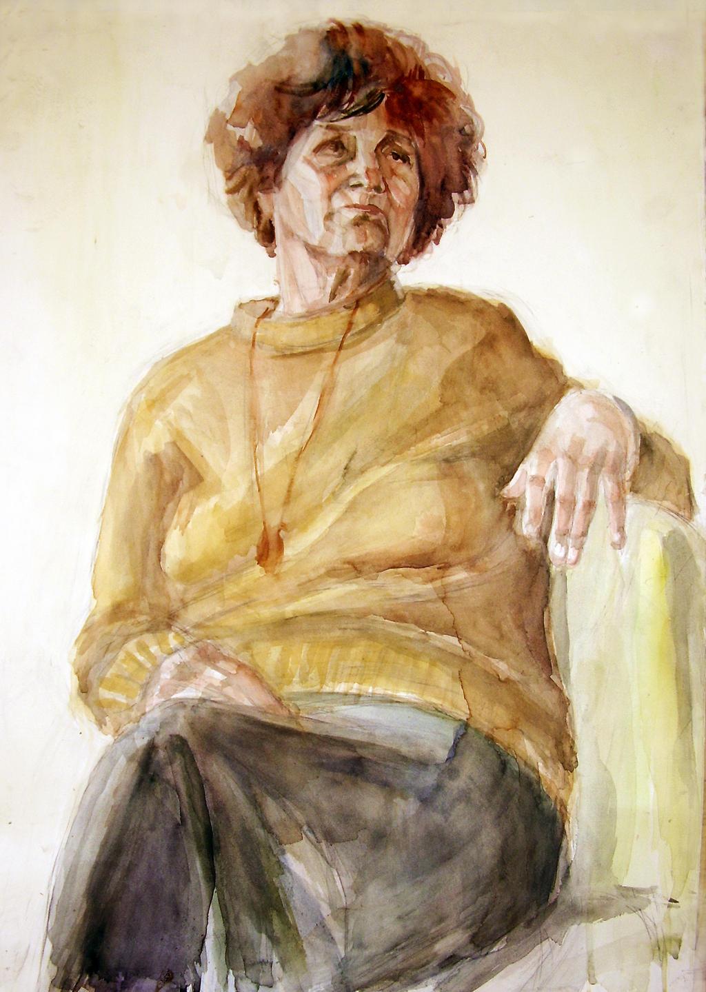 Study 2006