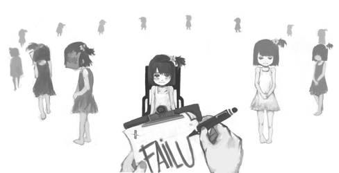 Failure 02