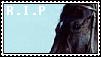 Ruffian Stamp by AnnieHyena