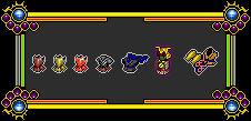 Onimusha 1 Warlords Armor
