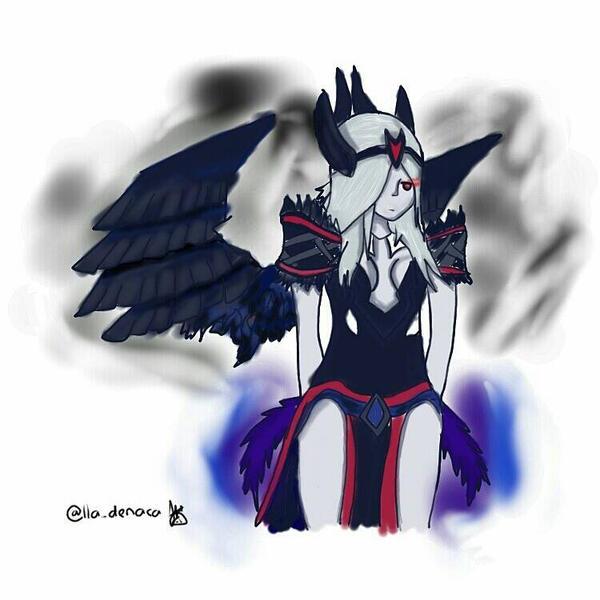 http://img08.deviantart.net/855d/i/2016/251/1/0/vangeful_spirit_by_lladenaca-dagyyeq.jpg