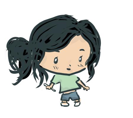 CherriWing's Profile Picture