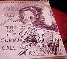 Shigetsutan Tsukihime act 31 by rikkurikkujmr2k