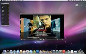 July 2008 Desktop by jeayese