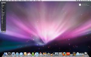 My August 2008 Desktop by jeayese