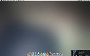 February Desktop by jeayese