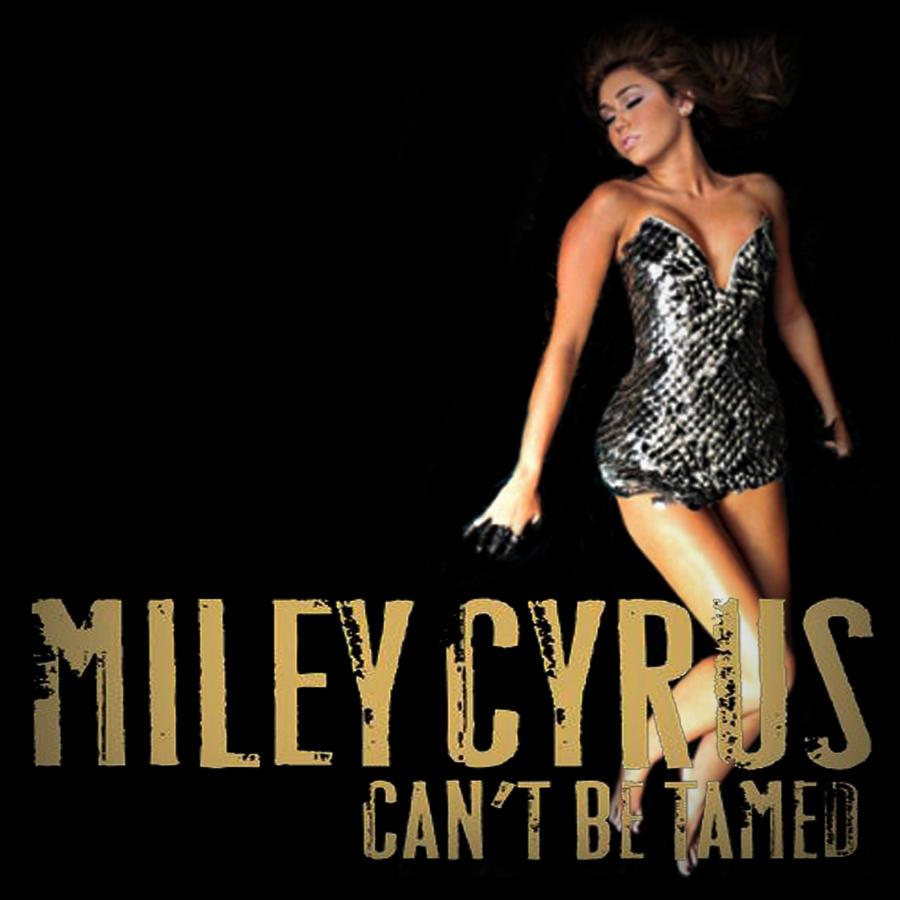 miley cyrus album 2012 download download nice jokes