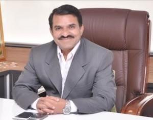 dasharath-bhosale's Profile Picture