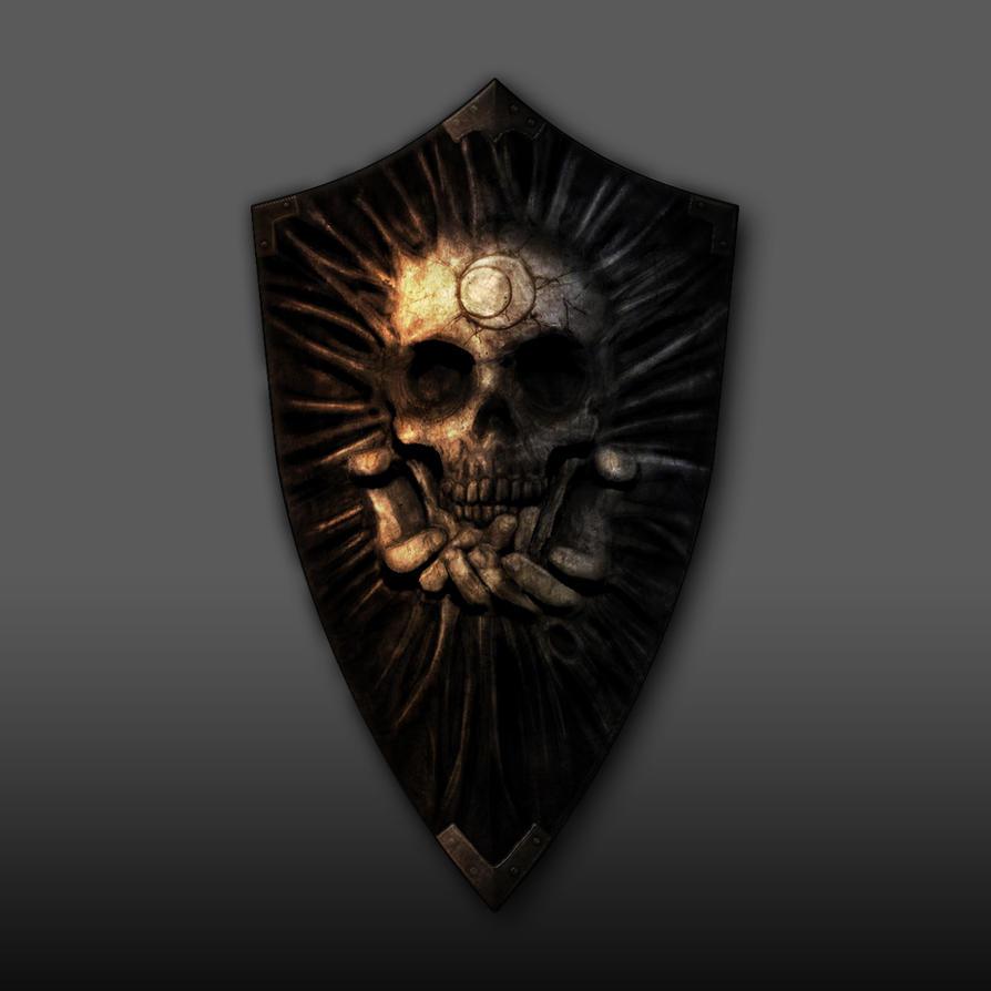 Un cuento de Dragones y Demonios [priv Gabriel] Dark_suls_2_shield_contest_by_c3rmal-d63qhmw