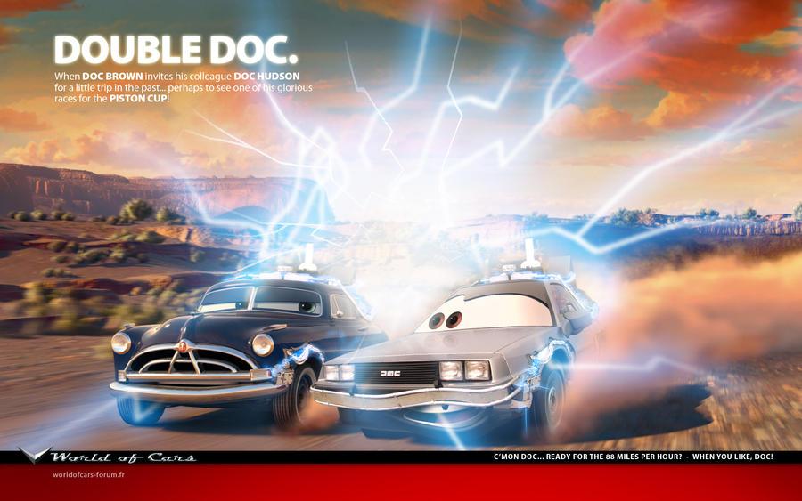 cars 2 wallpaper lightning mcqueen