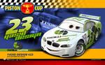 Cars   Yasid Racer