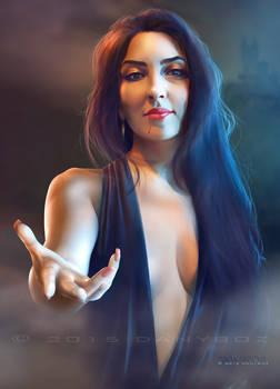 VampirInna