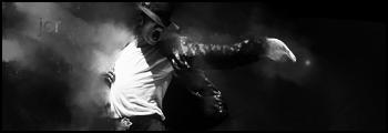 Bloody Steps Michael_jackson_blackwhite_by_jordesign-d325l09