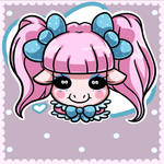 FashionPacas: Sweet Lolita