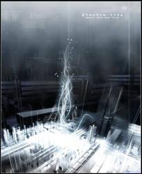 Electro-City by anachron
