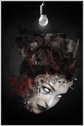 Insomnia by G-fex