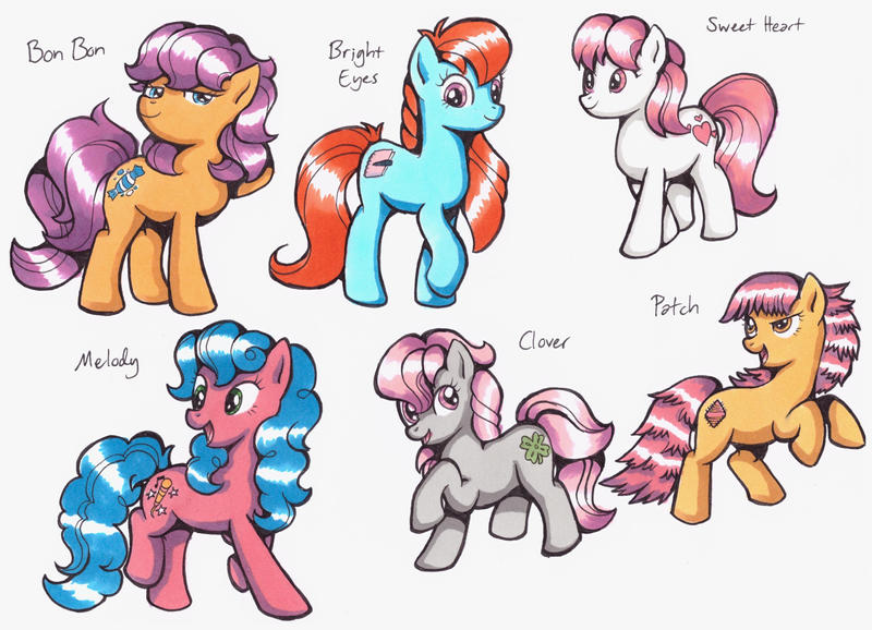 [Obrázek: my_little_pony_tales_by_innudoggy-d882kx7.jpg]